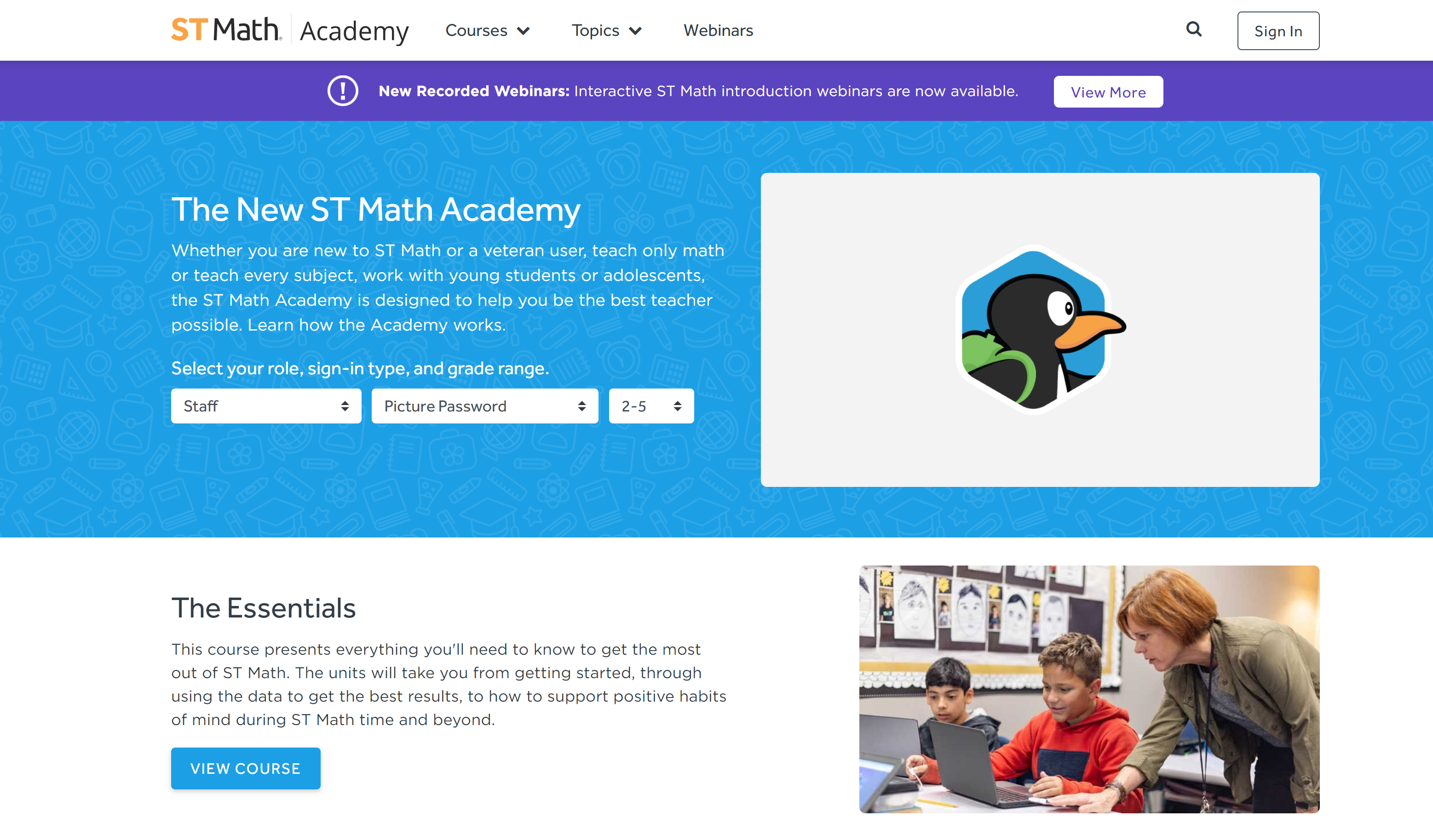 stmath-academy-ss
