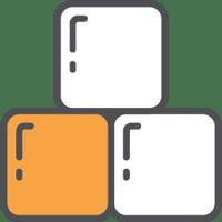 stmath-icon_blocks-2