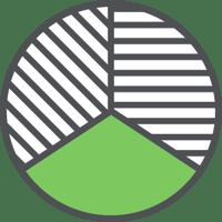 stmath-icon_chart-2