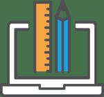stmath-icon_design-2