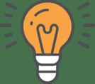 Teaching Tips icon for ST Math homeschool math program