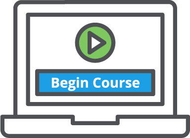 Self-Guided Courses icon for ST Math homeschool math program